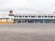 Гостиничный комплекс М7 Казань, М-7 Волга, 822-й километр, 7