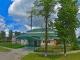 Баня Высокая Гора Казань, Высокогорский район, посёлок железнодорожной станции Высокая Гора