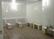 Баня №12 Казань, Товарищеская ул., 27А