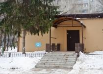Банный комплекс ПАР-Хаус Казань ул. Ямашева д.58А