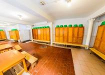 Общественная баня №10 Казань, 2-я Юго-Западная, 30