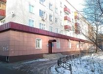 Сауна на Дубравной Казань, Дубравная, 5А