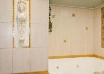 Зал Версаль Сауна Сауновъ Чистопольская 19а в Казани