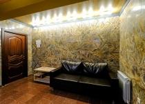 Банно-гостиничный комплекс Парисон Казань, Мазита Гафури, 7Б фотогалерея