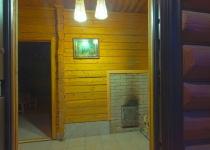 Банный комплекс Баня на Дровах Казань, Зелёный переулок, 2Б, фотогалерея