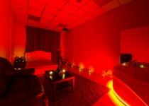 Салон SPA House Relax Казань, Чистопольская ул., 3 фотогалерея