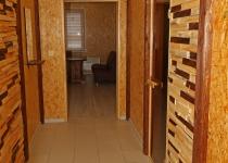 Наши номера Банный комплекс Банный Двор