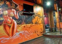 Сауна Фламинго в Казани на Аделя Кутуя, 50 фотогалерея
