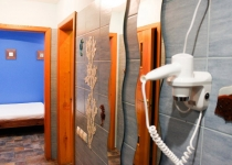 Сауна Морская фантазия, НЕГА банный комплекс Казань, Фатыха Амирхана, 33А