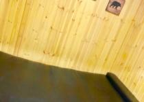 Номер с бассейном, бильярдом и вениками Сауна Родник Казань, Рашида Вагапова, 15А