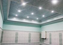 Сауна Тайна Востока, НЕГА банный комплекс Казань, Фатыха Амирхана, 33А